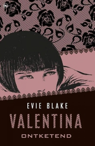 Valentina ontketend