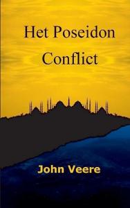 Het poseidon conflict