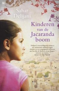 Kinderen van de Jacarandaboom