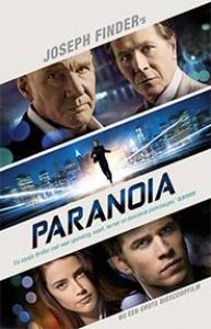 Paranoia filmeditie