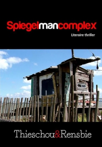 Spiegelmancomplex