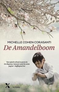 De Amandelboom