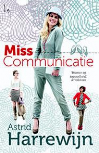 Miss Communicatie