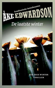 De laatste winter - Een Erik Winter-thriller