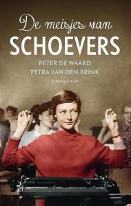 De meisjes van Schoevers