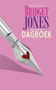 Bridget Jones het nieuwe dagboek