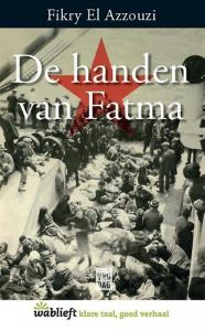 De handen van Fatma (Wablieft)