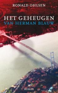 Het geheugen van Herman Blauw