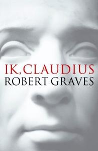 Ik, Claudius