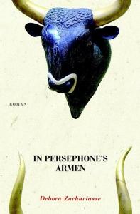 In persephone's armen
