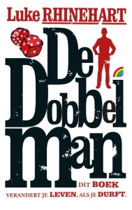 De Dobbelman