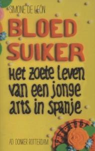 Bloedsuiker