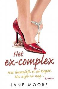 POD-Het ex-complex