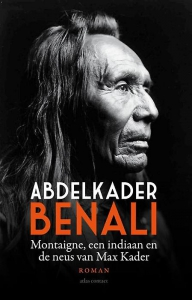 Montaigne, een indiaan en de neus van Max Kader