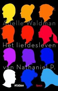 Het liefdesleven van Nathaniel P.