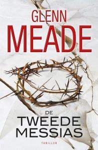 De tweede messias - midprice