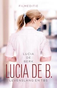 Lucia de B. / filmeditie