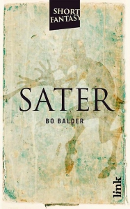 Sater