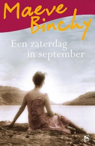 POD-Een zaterdag in september