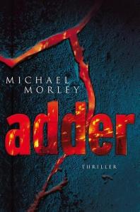 POD-Adder