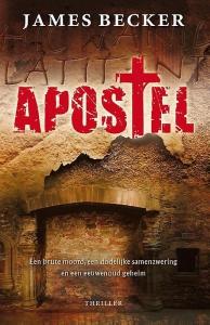 POD-Apostel