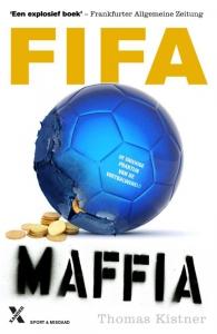 Fifa maffia herziene-editie*kistner