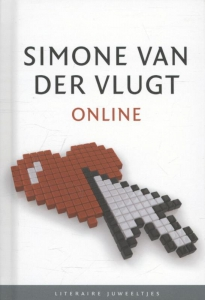 Literaire Juweeltjes Online