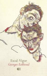 Escal-Vigor