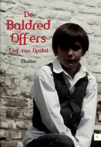 De Baldred offers