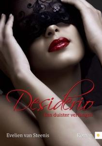 Desiderio