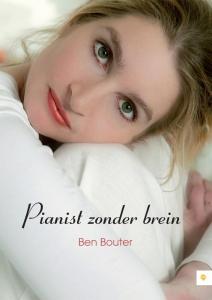 Pianist zonder brein