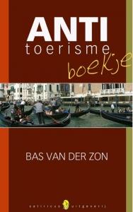 Het antitoerismeboekje