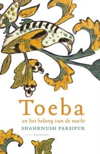 Toeba en het belang van de nacht