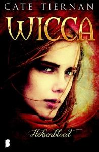 Heksenbloed 3 Wicca
