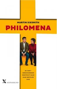 Philomena e-book