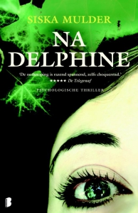 Na Delphine