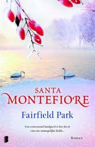 Fairfield Park