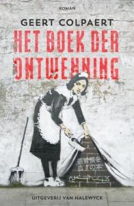 Eboek - Het boek der ontwenning