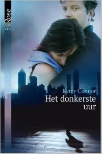 Het donkerste uur - Een uitgave van Harlequin Black Rose - romantische thriller