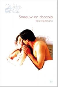 Sneeuw en chocola - Een uitgave van Harlequin White Silk - sexy chicklit