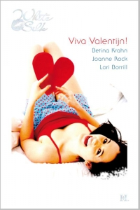 Viva Valentijn! - Een uitgave van Harlequin White Silk - sexy chicklit
