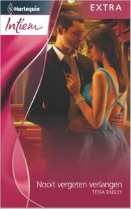 Nooit vergeten verlangen - Intiem 287B - Een uitgave van de romantische reeks Harlequin Intiem