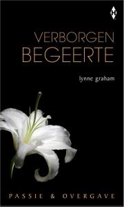 Verborgen begeerte - Passie & Overgave 2 - Een speciale uitgave van Harlequin Bouquet - erotische selectie