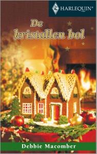 De kristallen bol - Een uitgave van de romantische reeks Harlequin Specials