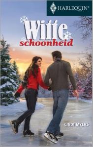 Witte schoonheid - Een uitgave van de romantische reeks Harlequin Specials