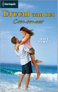 Droom aan het Comomeer  - Een uitgave van de romantische reeks Harlequin Specials