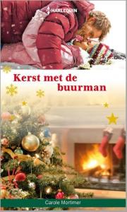 Kerst met de buurman - Een uitgave van de romantische reeks Harlequin Specials