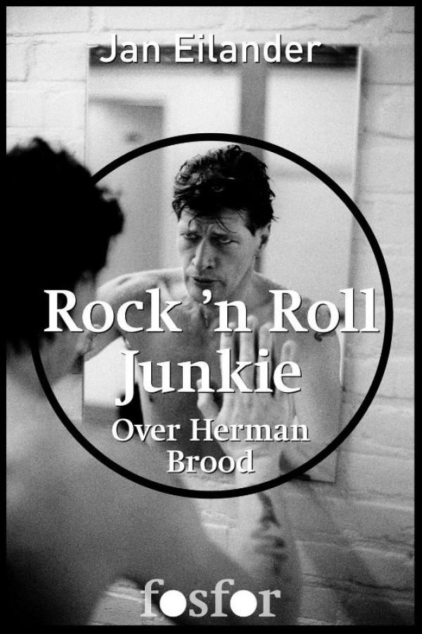 Rock n Roll Junkie