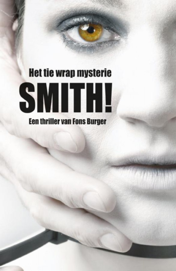 Smith! Het tie wrap mysterie