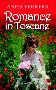 Cupido biebpub Romance in Toscane